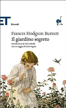 Il giardino segreto (Einaudi tascabili. Classici)