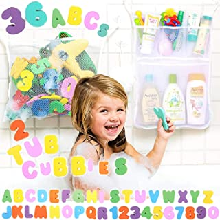Best toys with letter h Reviews