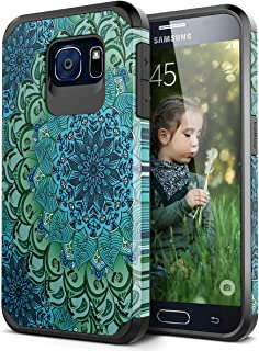 Best samsung galaxy 6 phone cases Reviews