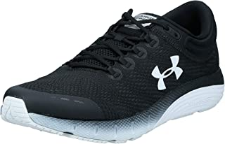 Under Armour Charged Bandit 5 Men's Running Shoes
