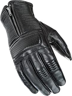 Best motorcycle cafe racer boots Reviews