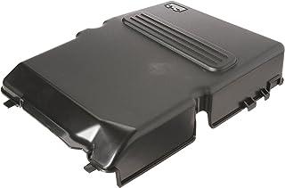 Genuine Mazda Z601-18-593E Battery Box Cover