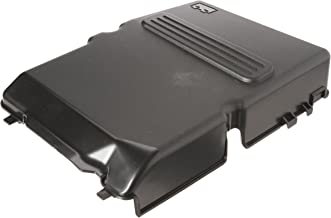 Best mazda 3 battery cover Reviews