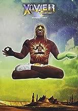 Xavier: The Renegade Angel:S1&2 (DVD)