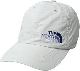 The North Face - Horizon Ball Cap