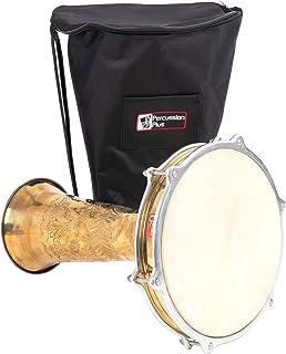 Percussion Plus 30,48 cm Doumbek