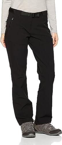 McKinley Pantalon merim Bula kg Pantalon de