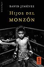 Hijos del monzón (NO FICCIÓN nº 50)