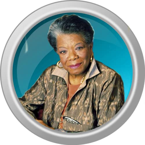 Popular Quotes by Maya Angelou