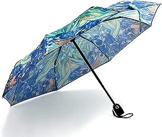 Best art print umbrella Reviews