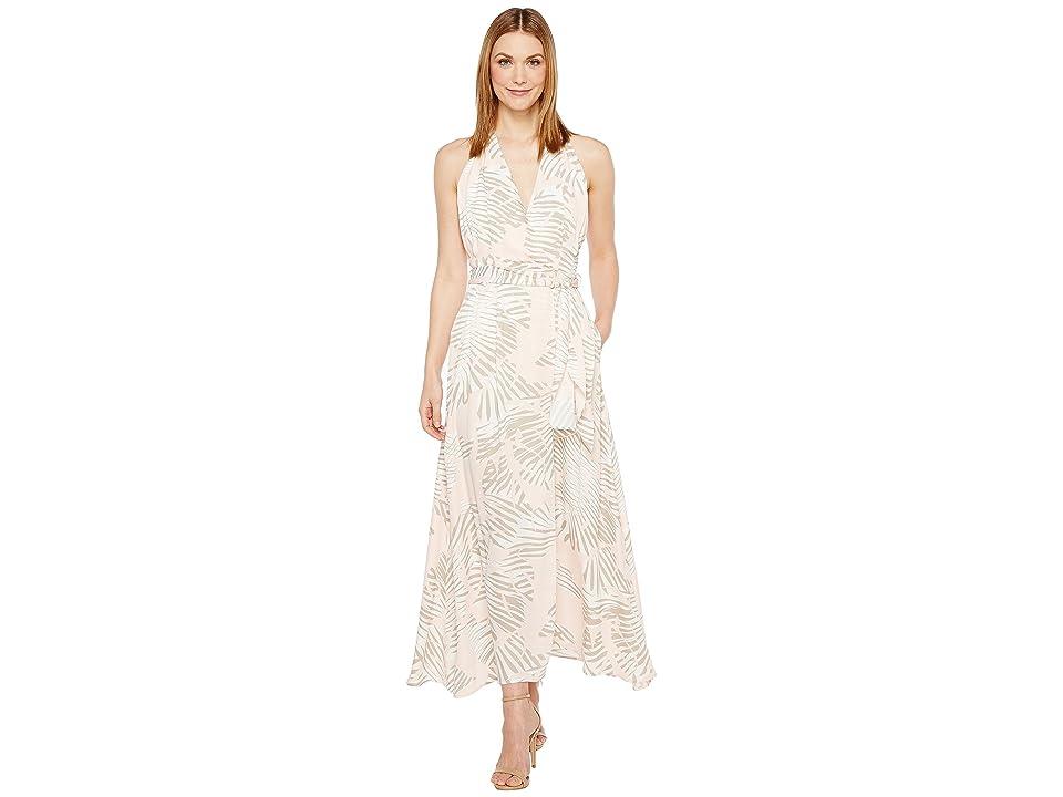 Diesel D-Edina Dress (Rose Water) Women