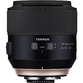 4 タムロン 35mm f1