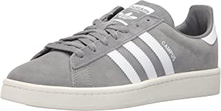 Best adidas campus grey three white Reviews