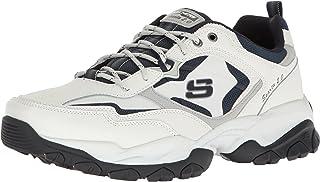 Skechers Sport Men's Sparta 2.0 Training Sneaker