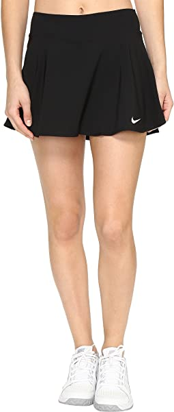 Nike Court Flex Pure Tennis Skirt