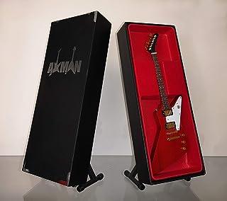 Mejor Replicas De Guitarras Gibson