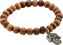 Dee Berkley - Protection II Bracelet