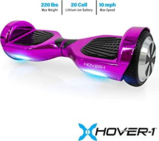 Best hover 1 liberty Reviews