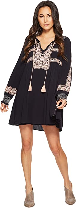 Free People Wind Willow Mini