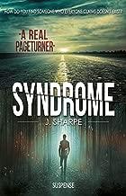 Syndrome: A suspense/horror novel (English Edition)