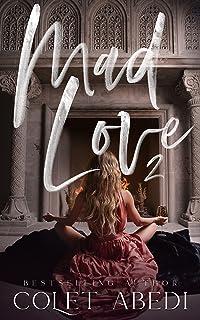 Mad Love 2 (English Edition)