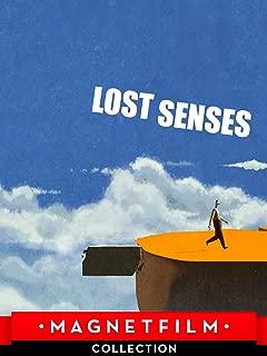 Lost Senses