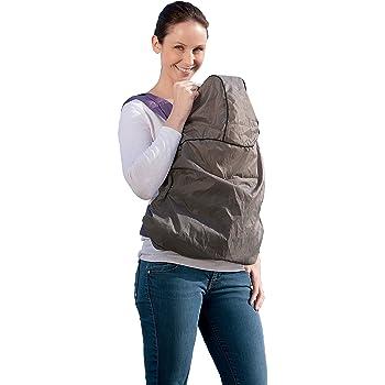 as AZ5039500 Protector de lluvia para mochilas y porta-beb/és