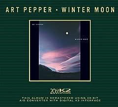 Winter Moon (Remastered)