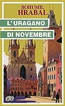 L'uragano di novembre (Tascabili e/o Vol. 112) (Italian Edition)