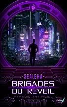 Paradis artificiel (Brigades du Réveil)