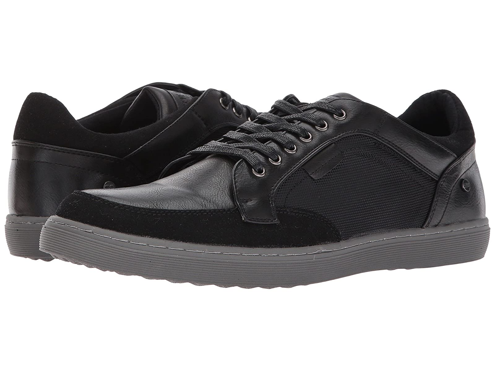 Steve Madden GasperCheap and distinctive eye-catching shoes