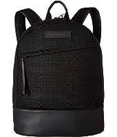 WANT Les Essentiels - Kastrup 13 Backpack