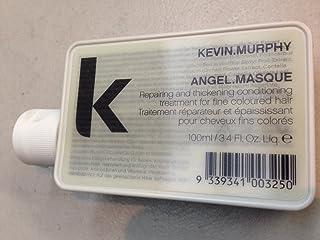 Kevin Murphy Angel Masque 3.4oz