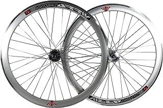 Amazon.es: ruedas fixie