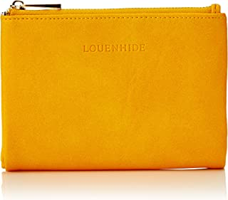 Louenhide Australia 5503Mar Tori Wallet, Marigold, 10 Centimeters