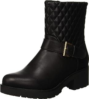 cbcb710c99db9d Amazon.fr : BATA - Chaussures femme / Chaussures : Chaussures et Sacs