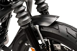 Suchergebnis Auf Für Motorrad Kotflügel Kotflügel Rahmen Anbauteile Auto Motorrad