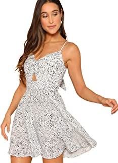 Best 2 in 1 cami dress Reviews