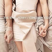 comeback kid band perry