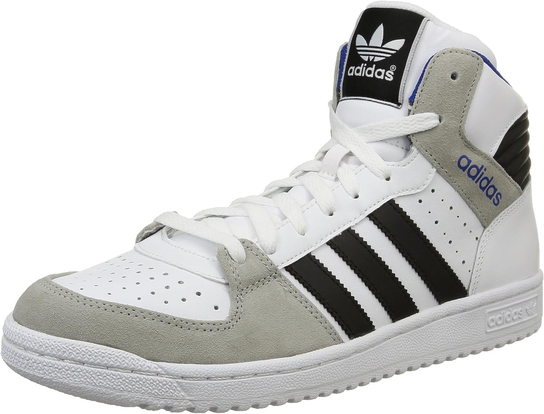 Adidas Herren Pro Play 2 Turnschuhe