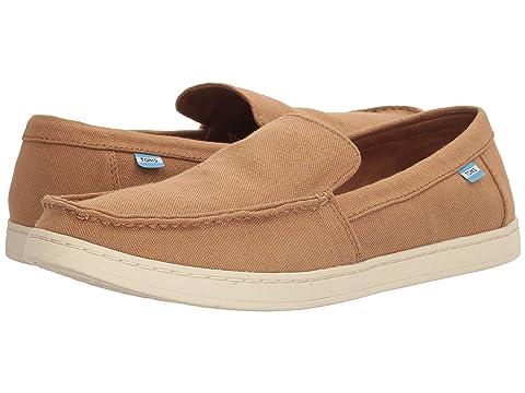 f1k6uKb8kv® Adain Slip-on Shoe