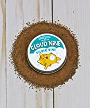 Dezi & Roo Cloud Nine Silver Vine Pure Potent Powder - 30 Grams - 100% Fruit Gall