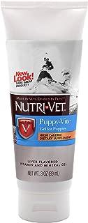 Best dog nutrient pack Reviews