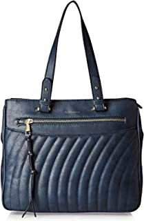 BCBGeneration Shoulder Bag for Women