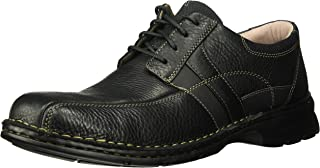 Men's Espace Lace-Up
