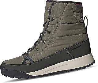 adidas Originals ADIWINTER BOOT W G51407 Damen Stiefel