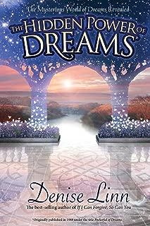 dreamworld merchandise online
