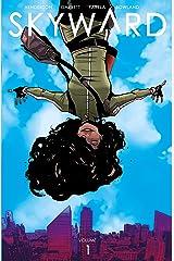 Skyward vol. 1 eBook Kindle