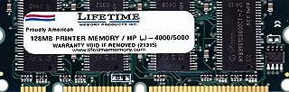 Best hp laserjet memory error Reviews