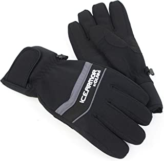Edge Glove - XL Windproof, Waterproof and Breathable